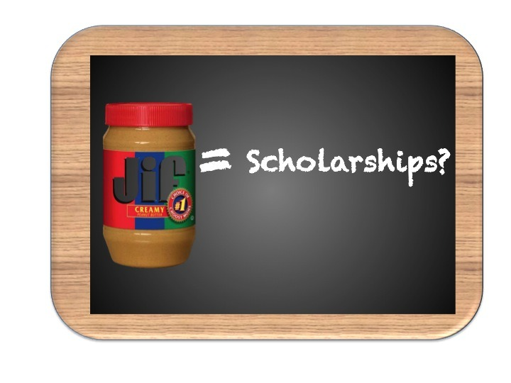 scholarships that do not require essays Scholarshipowl faq  are there any scholarships that do not require me to write essays  there should be eligible scholarships for you that do not require an essay.