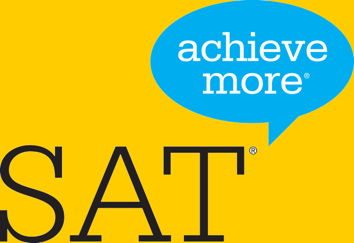 New SAT For 2016