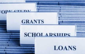 grants-Loans-scholarships-300x191