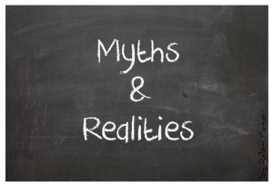 myths-and-realities-300x205-1