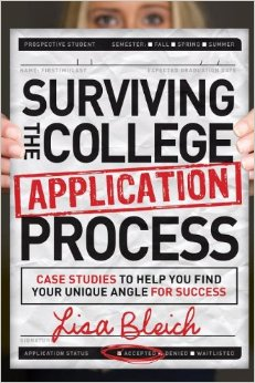 Surviving-College-App-Process-headers
