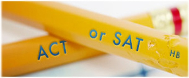 The SAT vs. ACT: Which One Should You Take?