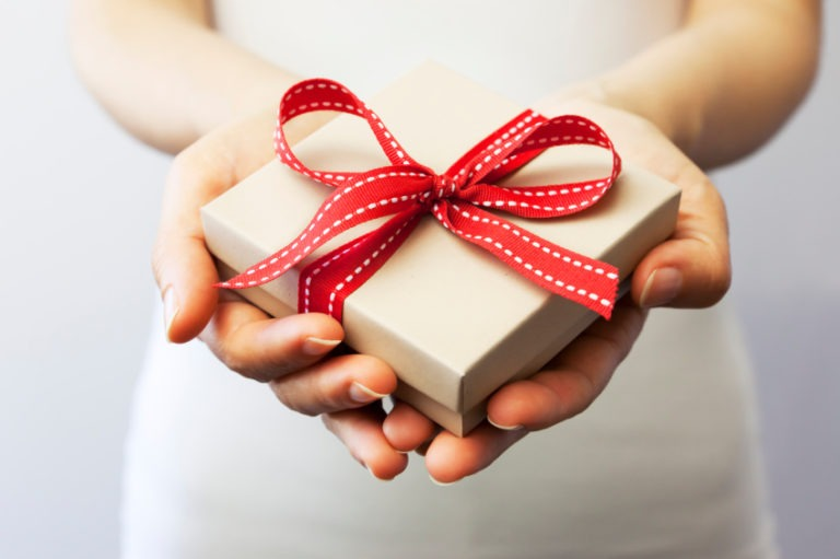 Gifts For Teens and College Students