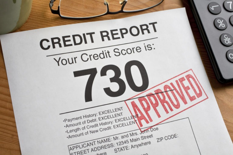 How Credit Scores Affect Student Loans