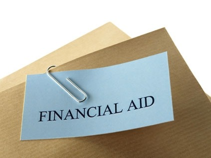 Comparing financial aid offers
