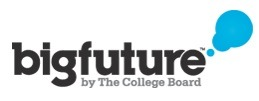 BigFutureLogo