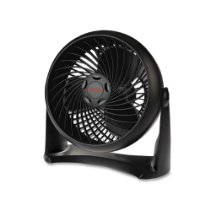 Turbo Fan
