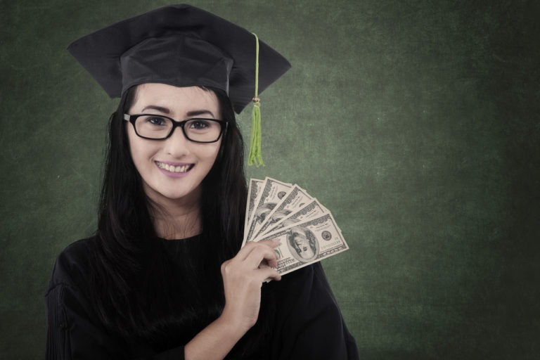 Discover How To Cut The Cost Of College By Finding Generous Colleges