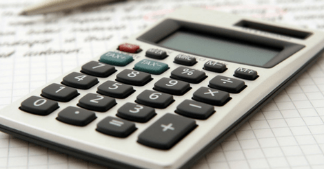What is A College Net Price Calculator?