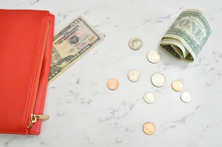 What to Know About Your Financial Aid Awards