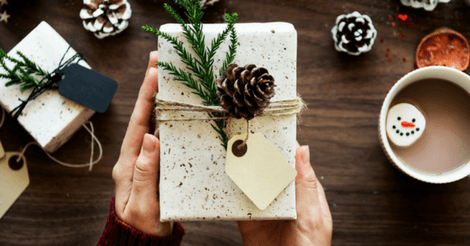christmas gift guide high school college students - Christmas Ideas For College Students