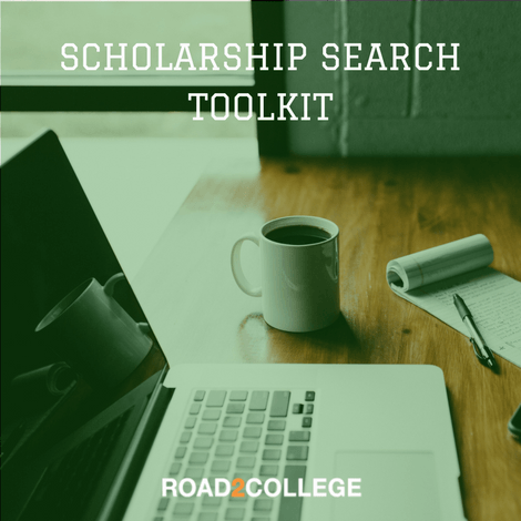 How To Find Private Scholarships