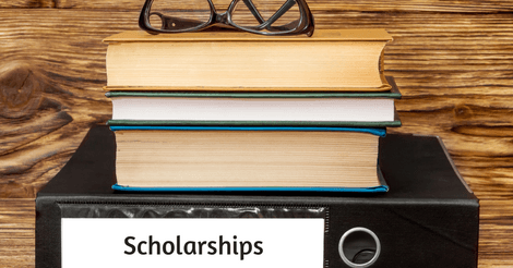 What Are Merit Scholarships?
