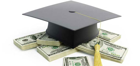 Why You Should Care About Student Loan Default Rates by State