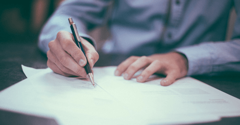 Will You Need a Cosigner on a Private Student Loan? What You Need to Know