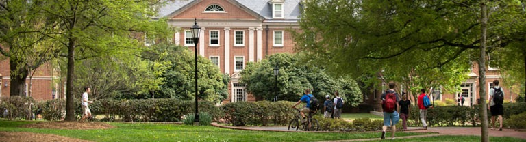 Davidson College: Financial Aid, Costs and Net Price Calculator