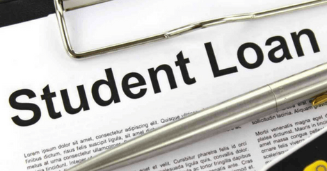 What Are Private Student Loans For College?