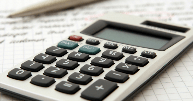 Home Equity and College Financial Aid: What's the Impact?