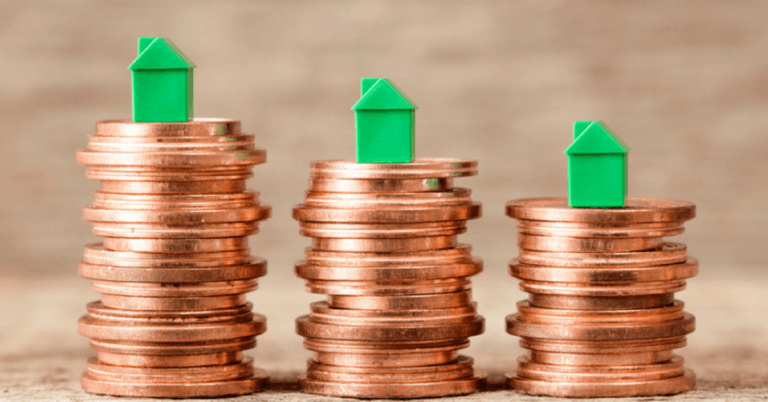 Home Equity Line of Credit: What You Need to Know