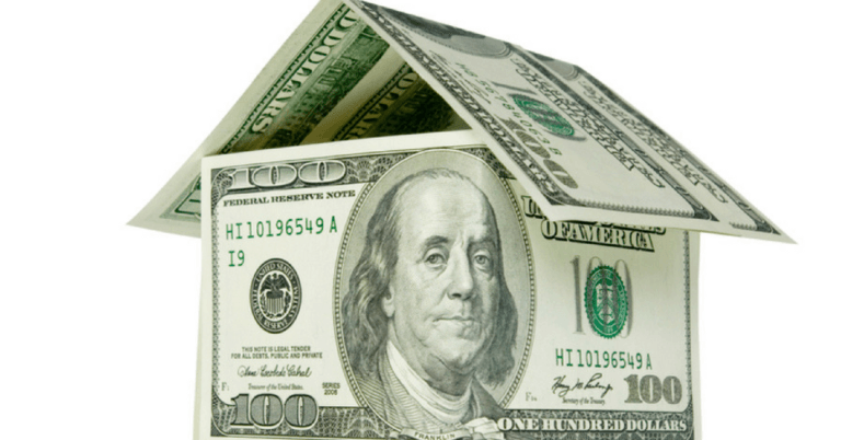 All the Ways Your Home Can Help You Pay for College