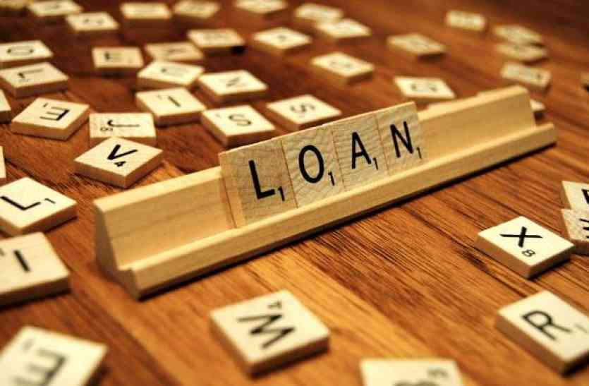 Understanding Student and Parent Loan Options for College