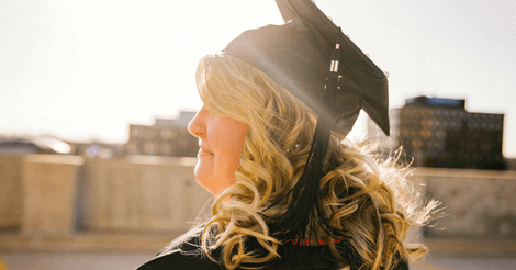 Find The Best Private Student and Parent Loans Of 2020