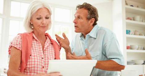 4 Options To Refinance Your Parent PLUS Loans
