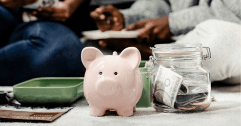 How The American Opportunity Credit Can Save You Money On College