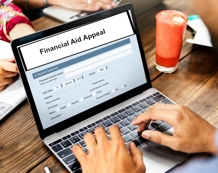 Understanding the Financial Aid Appeal Process