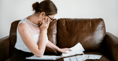 Your Parent PLUS Loan Was Denied, Now What?