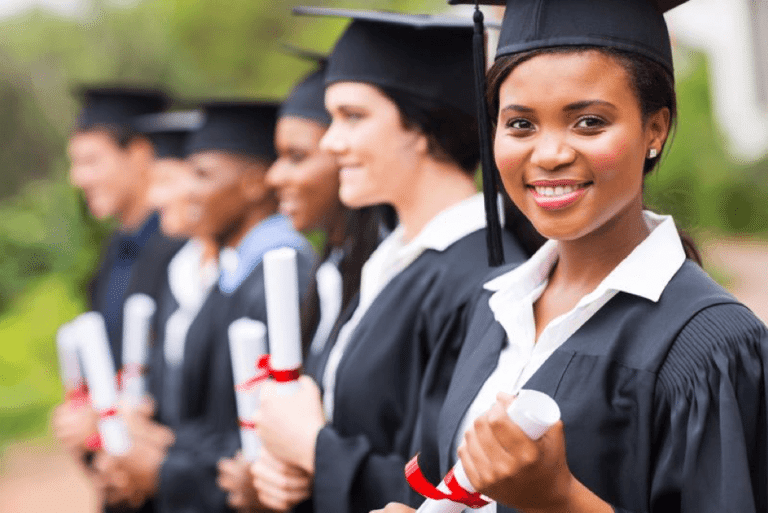 3 Ways to Help Motivate Your Child to Go to College
