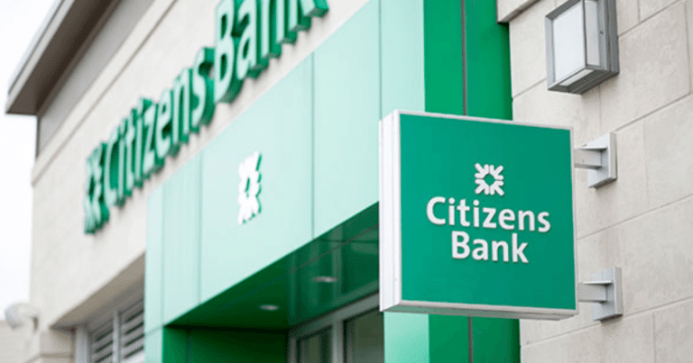 Citizens Bank One Student Loan Review
