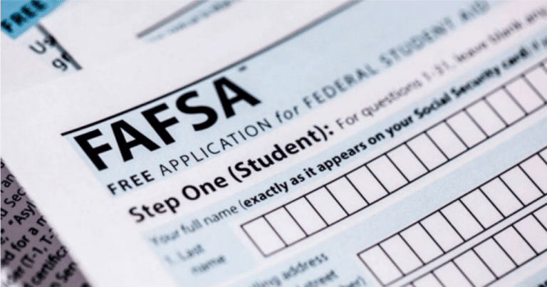 What is FAFSA and How Does It Work?
