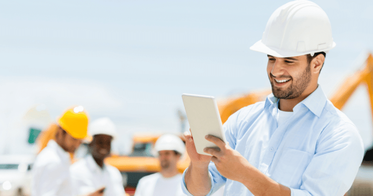 Five Career Options for Engineering Majors