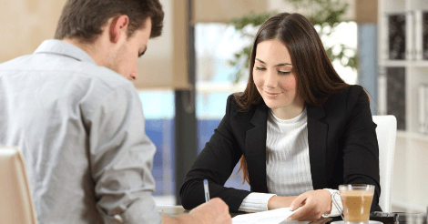 Student Loans Without a Cosigner — What You Need to Know