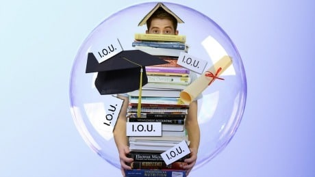 Are Private Student Loans Ever the Better, Cheaper Option?