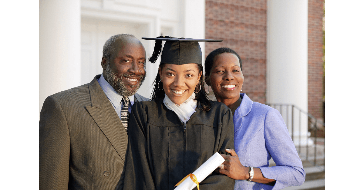 What Is a Federal Parent PLUS Loan?