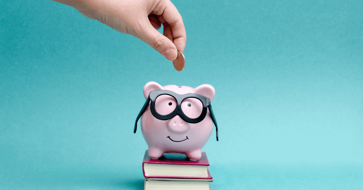 Save Early, Live Simply – Advice From Parents on Paying the Tuition Bill