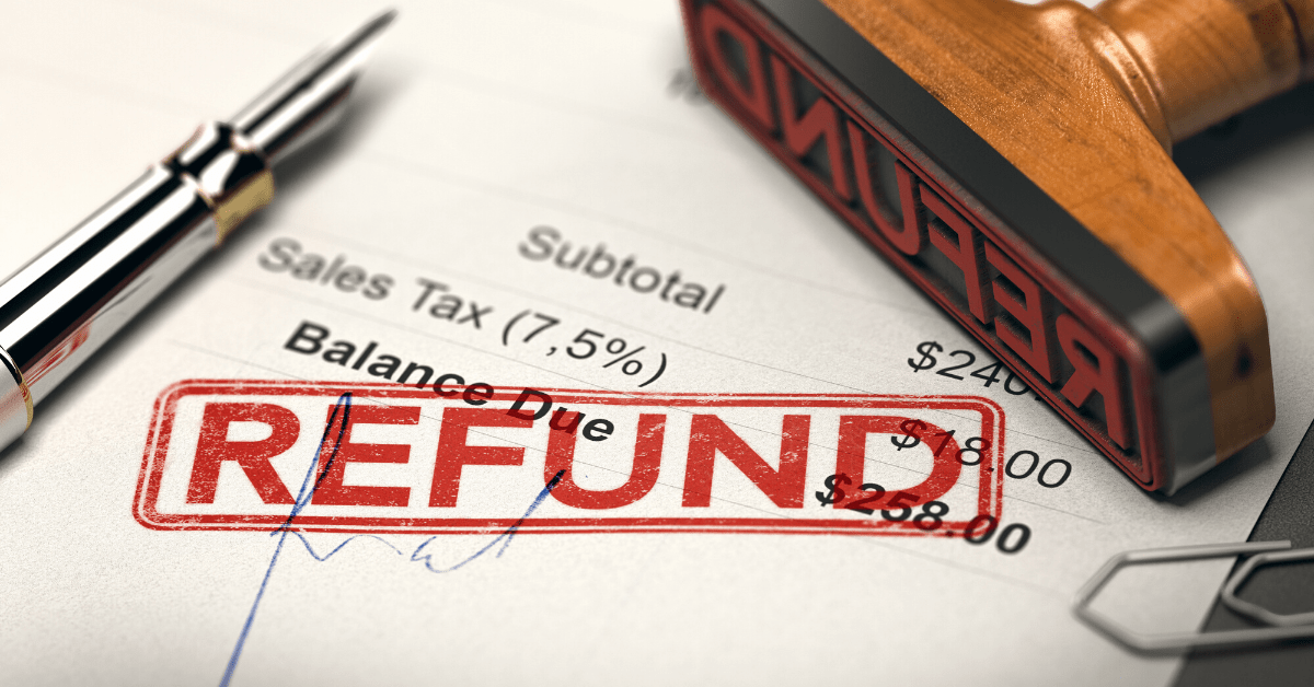 Are Colleges Giving Refunds to Students For Room & Board and Tuition?