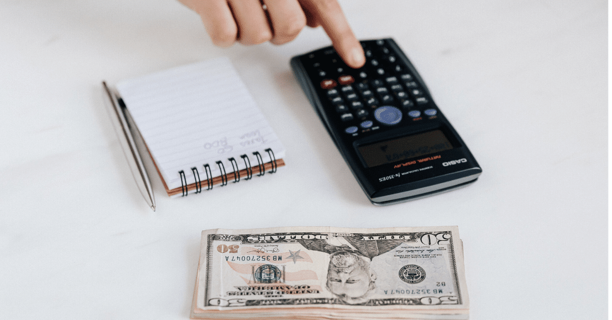 10 Income Strategies to Reduce Your Cost of College