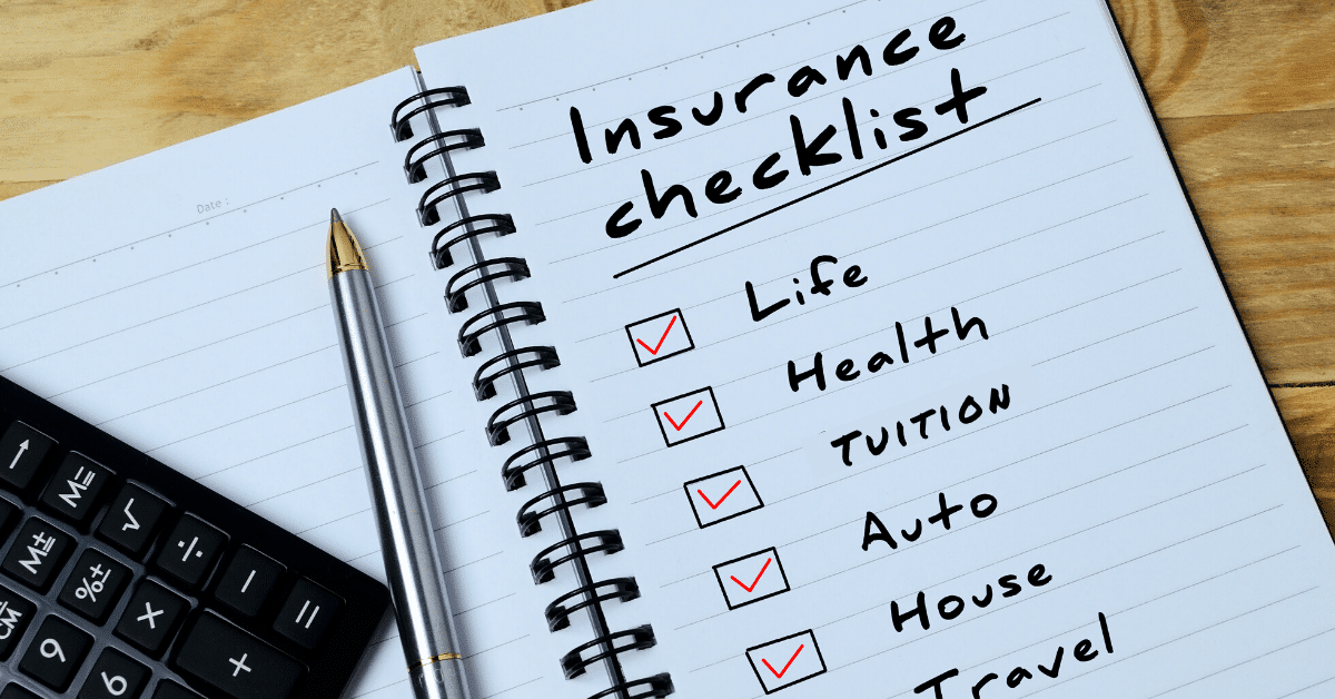 Can Insurance Help Families Manage the Financial Risks of College Life?