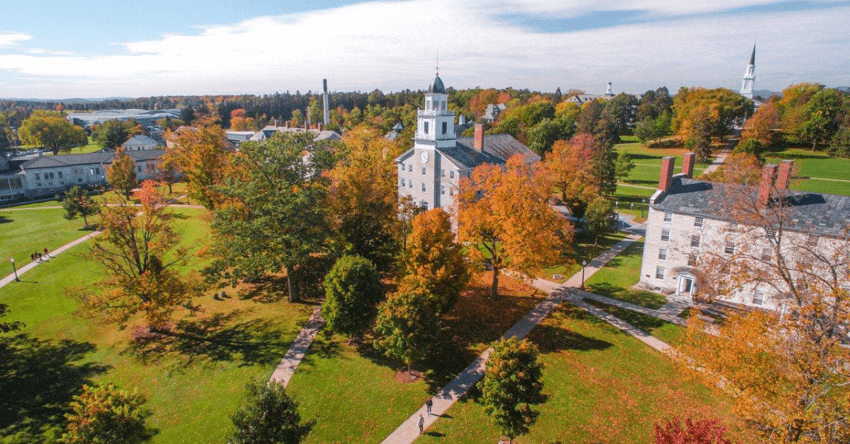 What to Know About the NESCAC Schools and Little Ivies