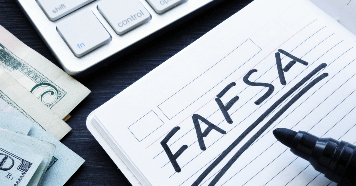 What Is an Independent Student for FAFSA?
