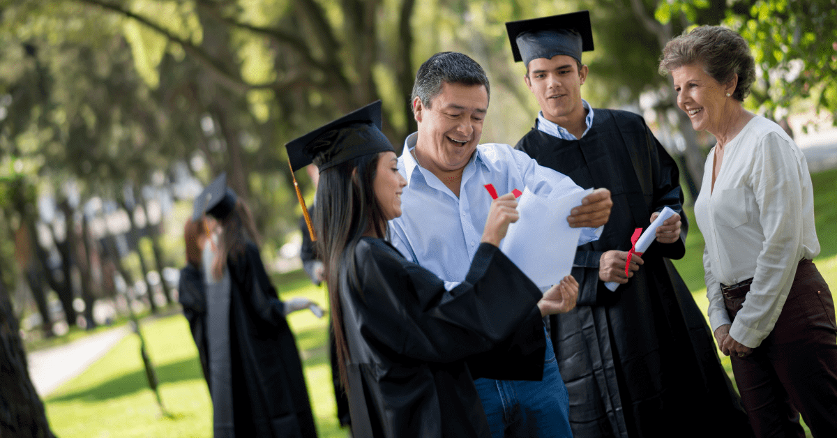 A Message to Students Who Feel Like Giving Up on College