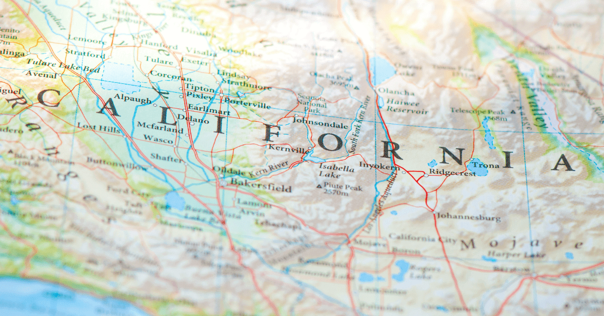 Everything You Need to Know About Applying to the California State University System