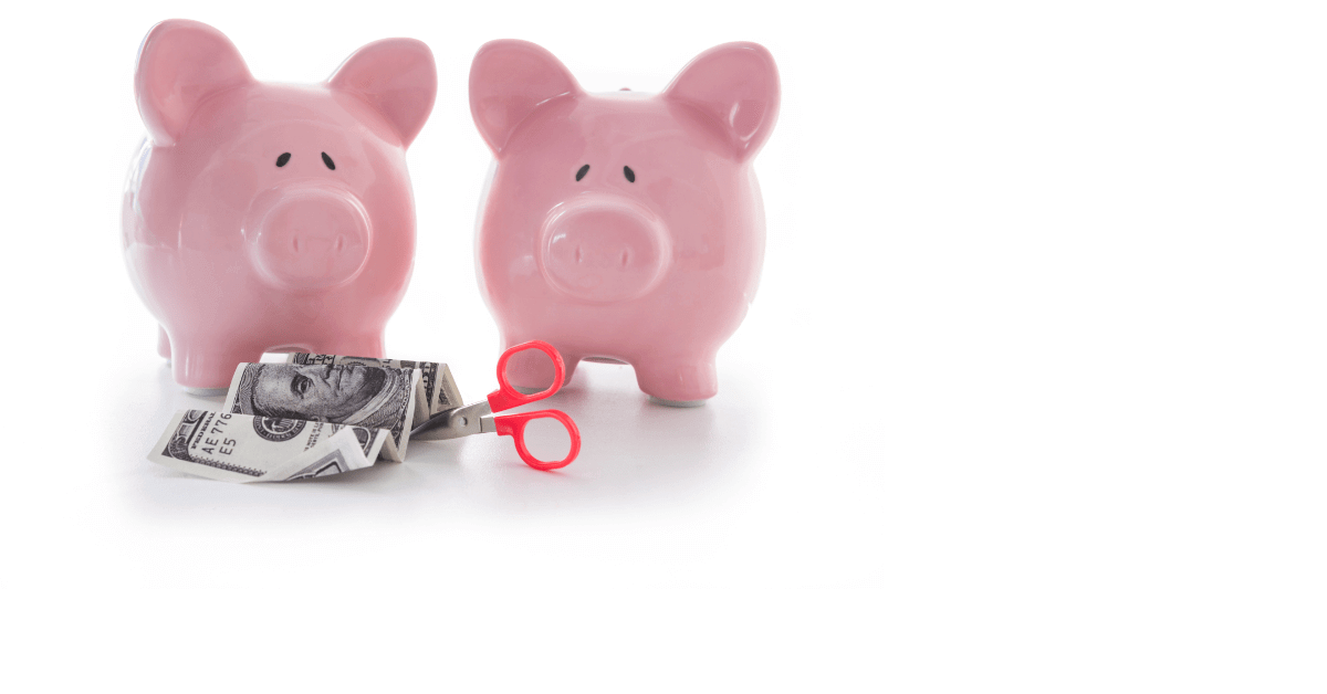 Avoid Loans with These College Cost-Cutting Tips