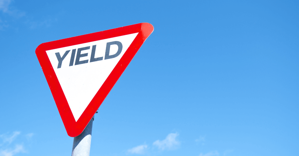 What Is Yield Protection and What Does it Have to Do With College Admissions?