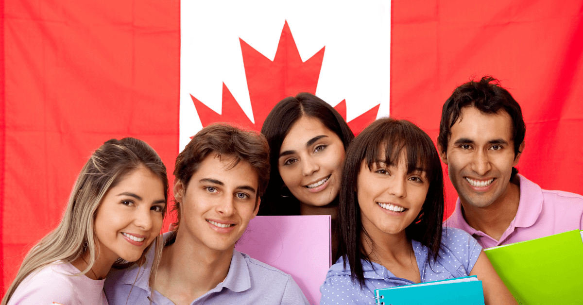 Should Your Student Consider a Canadian Degree?