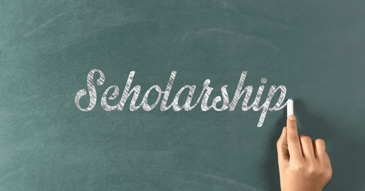 QuestBridge Scholarship—The Ultimate Need-Based Aid