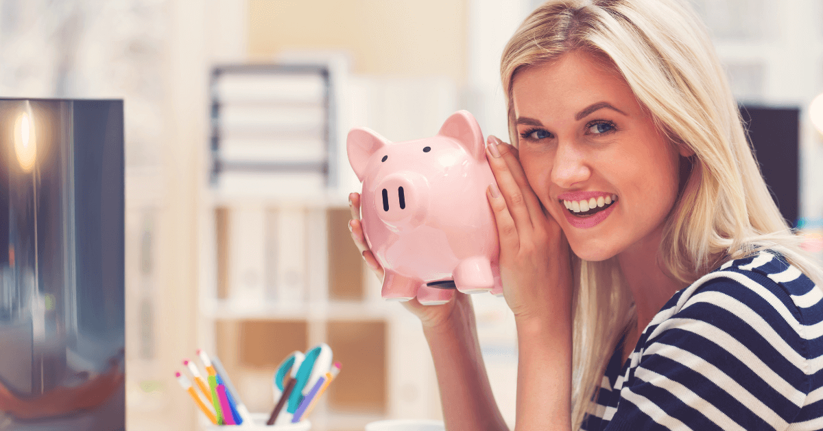 Money Management for Teenagers